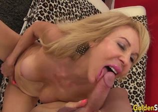 Dillan lauren oral pleasure