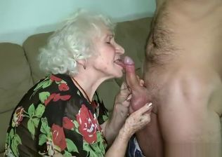 Rape grannie pornography