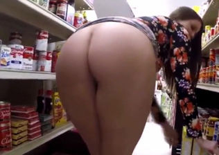 Poon show in store